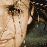 On The Bright Side Lyrics Faye Blais