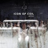 Android Lyrics Icon Of Coil