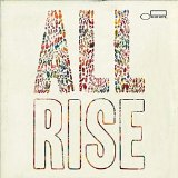 All Rise: A Joyful Elegy For Fats Waller Lyrics Jason Moran