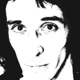 Fear Lyrics John Cale