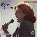 Hot Shot Lyrics Karen Young