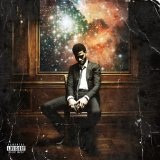 Man On The Moon II: The Legend Of Mr. Rager Lyrics Kid Cudi