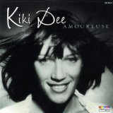 Amoureuse Lyrics Kiki Dee