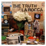 Miscellaneous Lyrics La Rocca