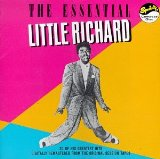 The Essential Tracks Lyrics Little Richard