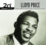 Miscellaneous Lyrics Lloyd Price