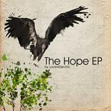 The Hope (EP) Lyrics LoveIsElectric
