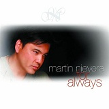 For Always Lyrics Martin Nievera