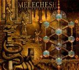 Miscellaneous Lyrics Melechesh