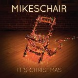 It's Christmas (EP) Lyrics Mikeschair