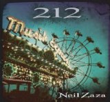 212 Lyrics Neil Zaza