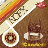 Coaster Lyrics NOFX