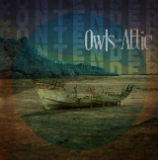 Contender (EP) Lyrics Owls in the Attic