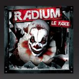 Le Fake Lyrics Radium