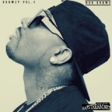 Browzy Vol. 1 Lyrics Ron Browz