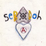 Miscellaneous Lyrics Sebadoh
