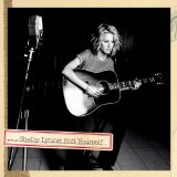Suit Yourself Lyrics Shelby Lynne