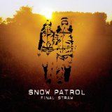 Final Straw Lyrics Snow Patrol