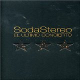 Miscellaneous Lyrics Soda Stereo
