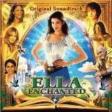 Ella Enchanted Lyrics Stimulator