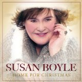 Home For Christmas Lyrics Susan Boyle