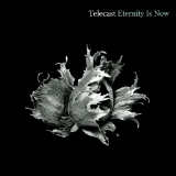 Eternity Is Now Lyrics Telecast