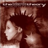 Beyond The Calm Of The Corridor Lyrics The Blank Theory