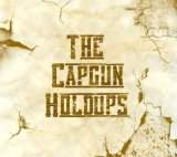 The Capgun Holdups Lyrics The Capgun Holdups