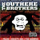 Miscellaneous Lyrics The Outhere Brothers