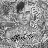 Miscellaneous Lyrics Travis Barker