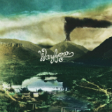 The River (EP) Lyrics Wayfarer