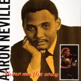 Show Me The Way Lyrics Aaron Neville