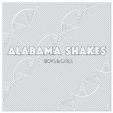 Boys & Girls Lyrics Alabama Shakes