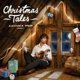 Christmas Tales Lyrics Alexander Rybak