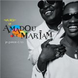 Miscellaneous Lyrics Amadou & Mariam