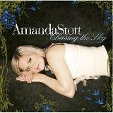 Chasing the Sky Lyrics Amanda Stott