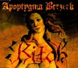 Bitch Lyrics Apoptygma Berzerk