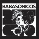Miscellaneous Lyrics Babasonicos