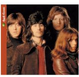 Straight Up Lyrics Badfinger