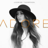 Adore (EP) Lyrics Beach House