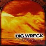 Miscellaneous Lyrics Big Wreck