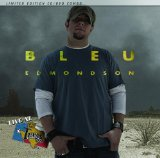 Miscellaneous Lyrics Bleu Edmondson