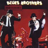 Made In America Lyrics Blues Brothers, The