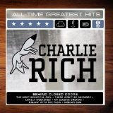 Classic Rich Lyrics Charlie Rich