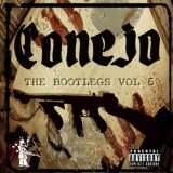 The Bootlegs Vol. 5 Lyrics Conejo