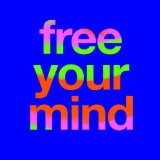 Free Your Mind Lyrics Cut Copy