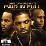 Miscellaneous Lyrics Dame Dash F/ Kanye West, Beanie Sigel, Ca'Ron, Young Chris, Twista