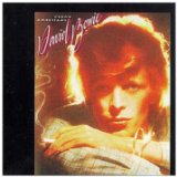 Young Americans Lyrics David Bowie
