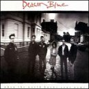 When The World Knows Your Name Lyrics Deacon Blue