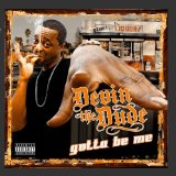 Miscellaneous Lyrics Devin The Dude